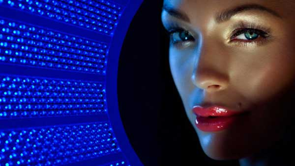 LED-light-therapy (1)
